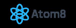 Atom8