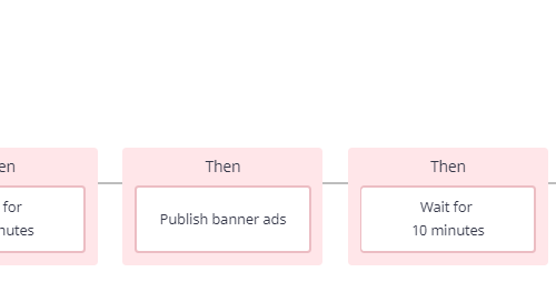 publish-&-switch-banners