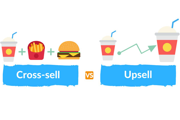 9-tips-to-Upsell-and-Cross-sell-effectively-1