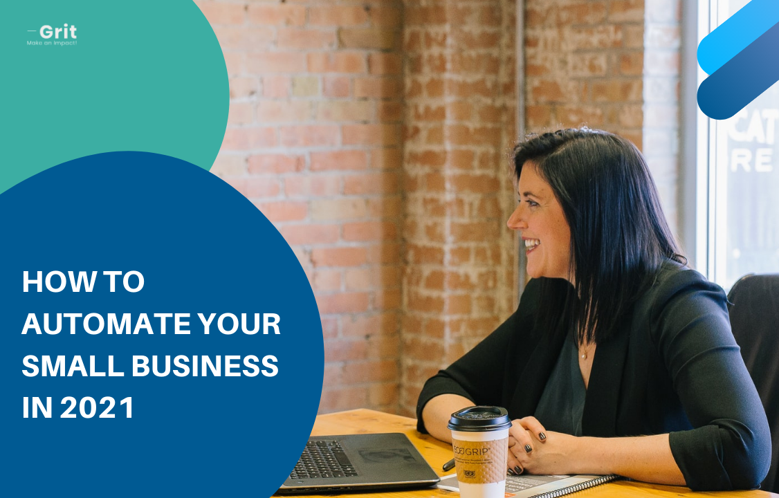 how-to-automate-your-small-business-in-2021