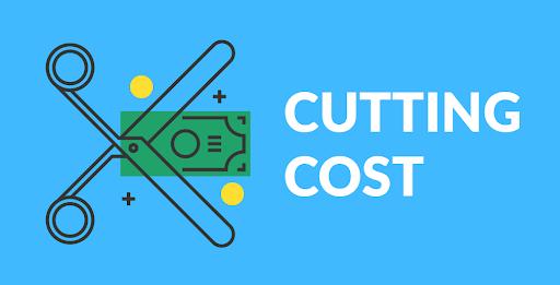 cut ecommerce cost