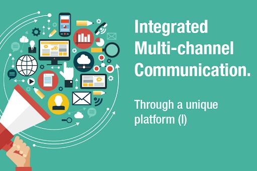 multichannel integration