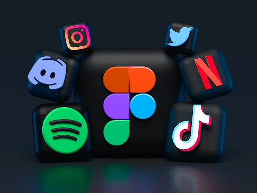 social media for customer acquisition