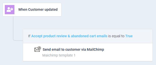 auto-collect product feedback