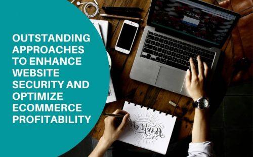 ecommerce profitability