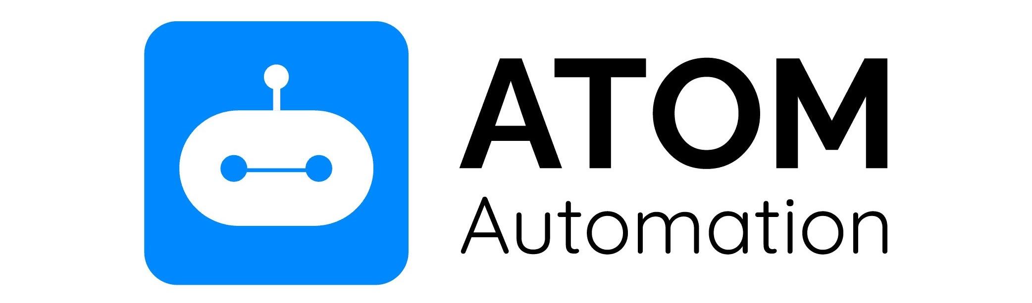 ERGO_atom8 shopify automation