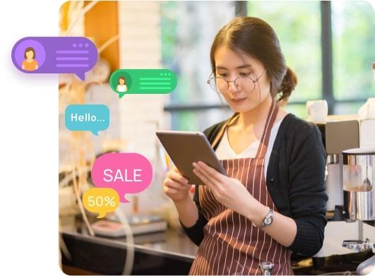 atom8-bigcommerce-automation-customer-management