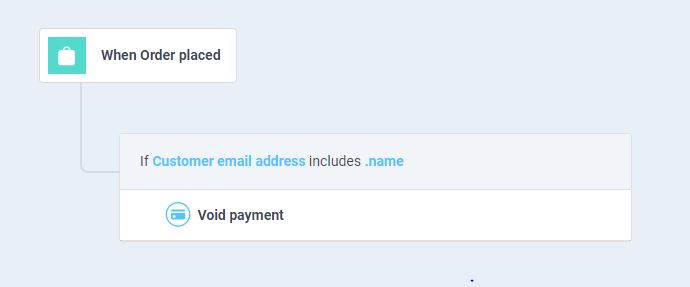 workflow-to-void-payment-in-atom8