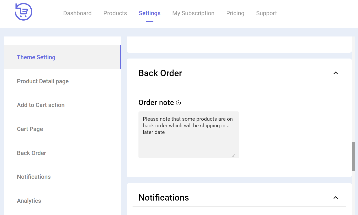 note-for-backordered-items