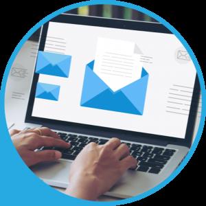 Atom8 Email Marketing