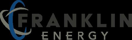 franklin_logo_0